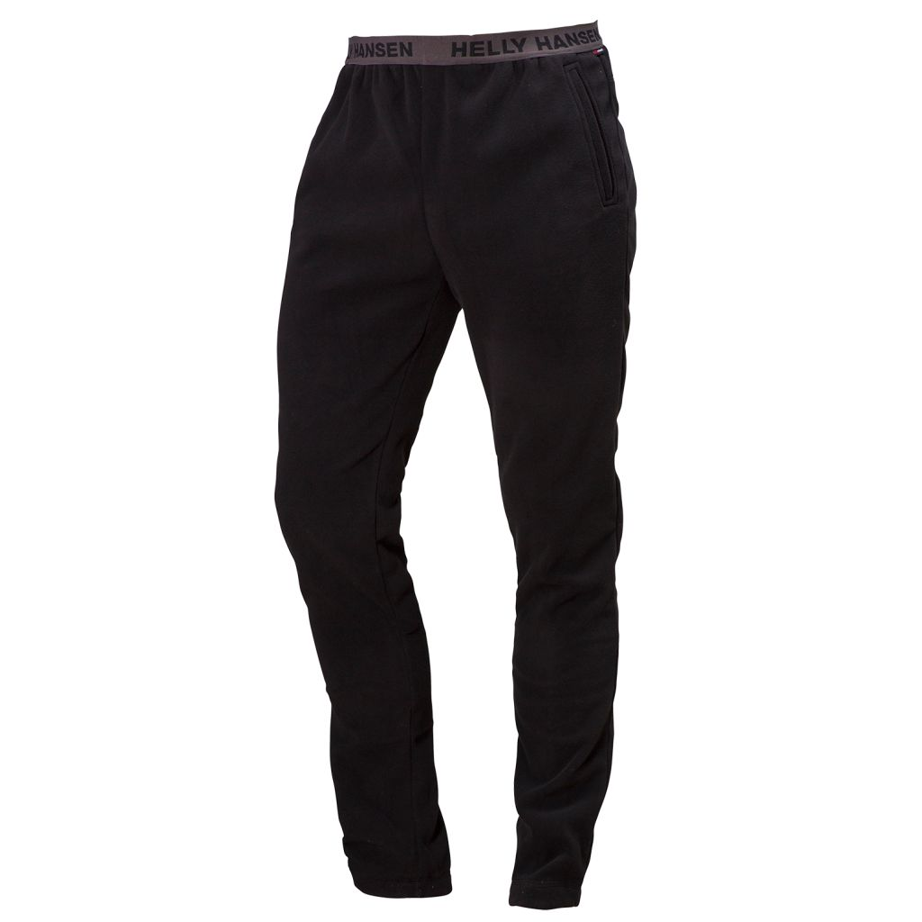 Helly Hansen Daybreaker Fleece Pant M
