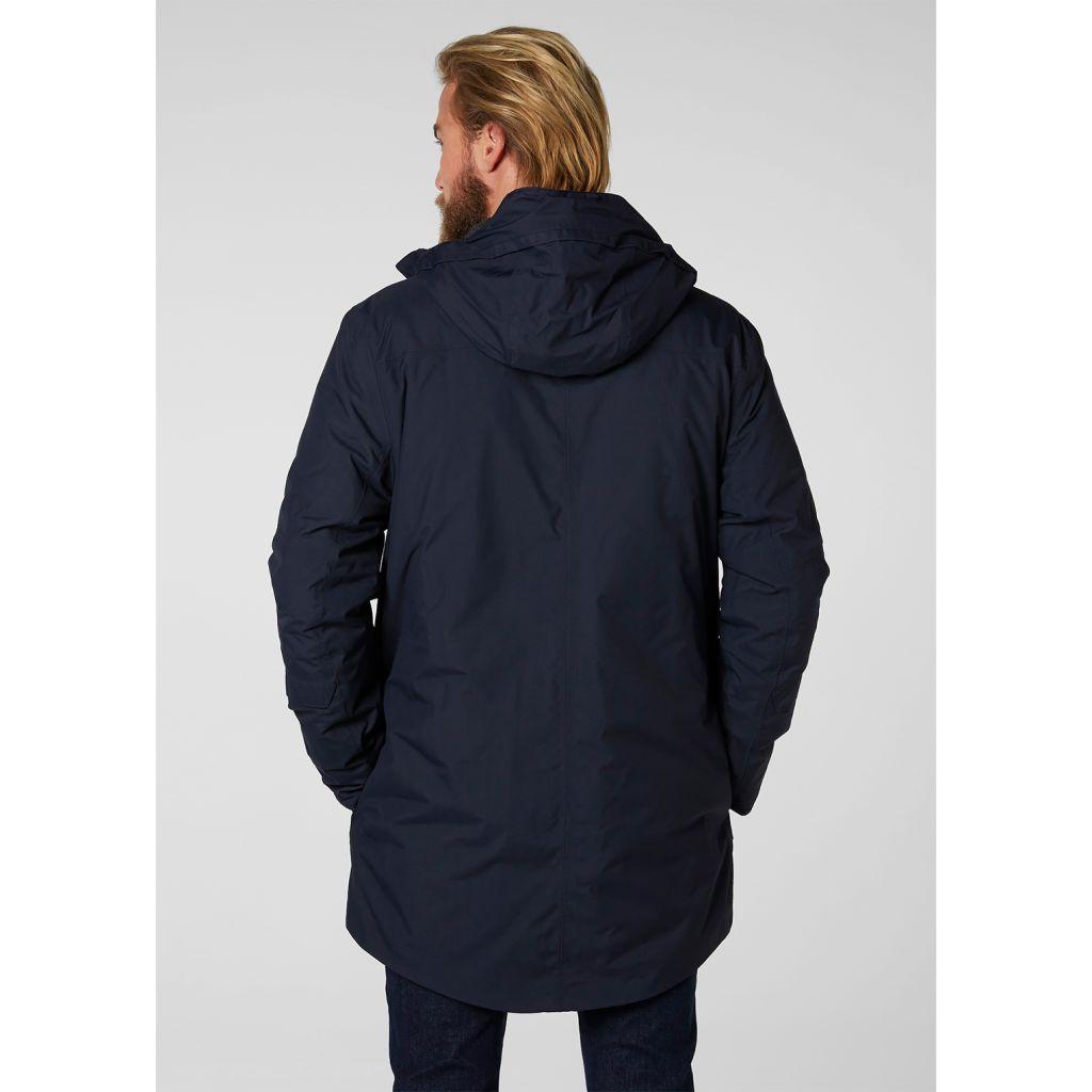 parhaat hinnat kuuma myynti virallinen myymälä Galway Parka Jacket M