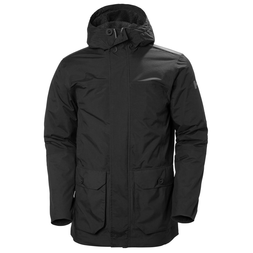 Helly Hansen Killarney Parka M