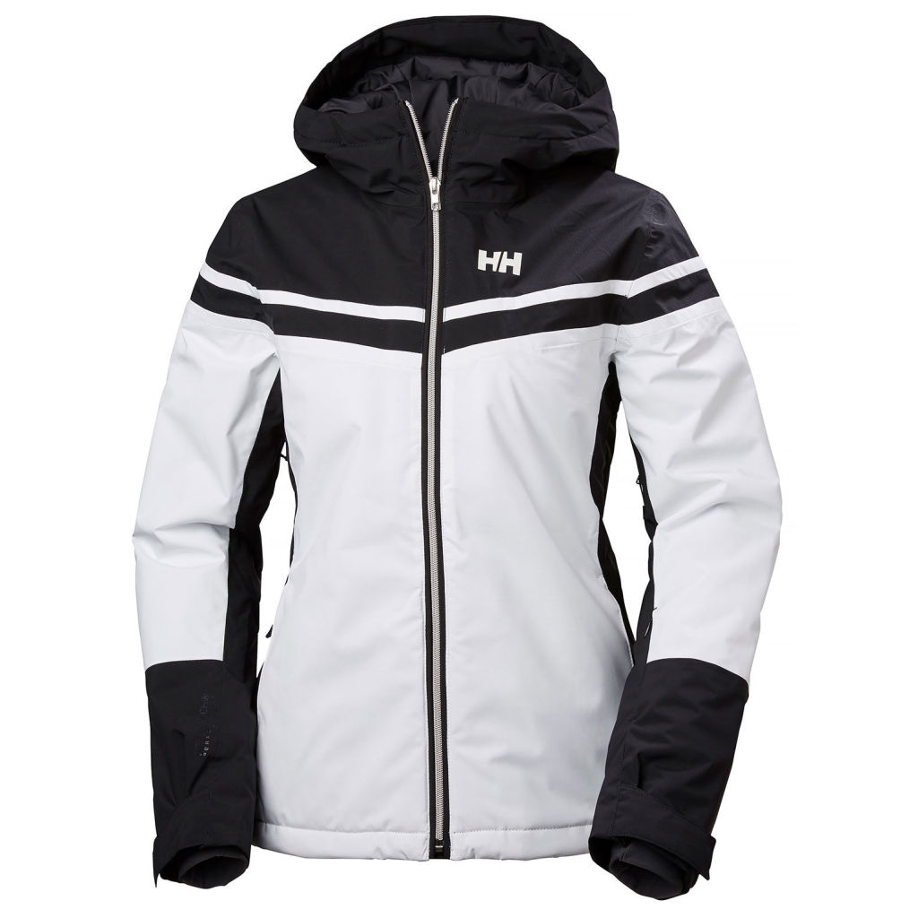 Helly Hansen Belle 2.0 Jacket W