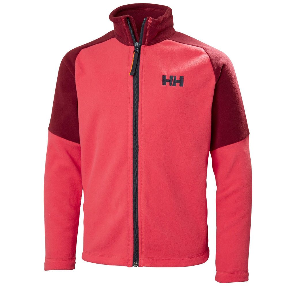 Helly Hansen Daybreaker 2.0 Jacket JR