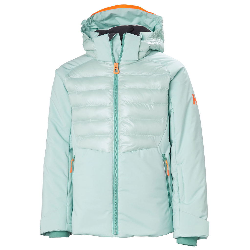 Helly Hansen Snowstar Jacket JR