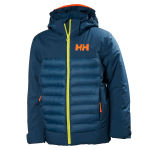 Helly Hansen Summit Jacket JR