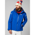Helly Hansen Swift 4.0 Jacket M