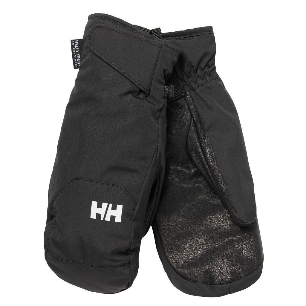 Helly Hansen Swift HT Mittens