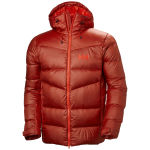 Helly Hansen Vanir Icefall Down Jacket M