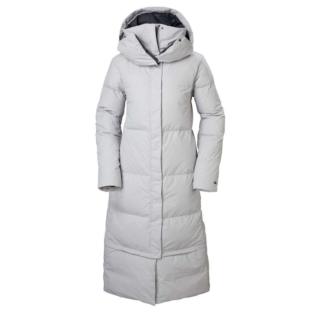 Helly Hansen Beloved Winter Dream Down Parka W