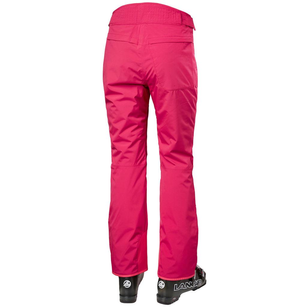 Helly Hansen Legendary Pants W - Naisten toppahousut - Intersport 37b9ee53d0