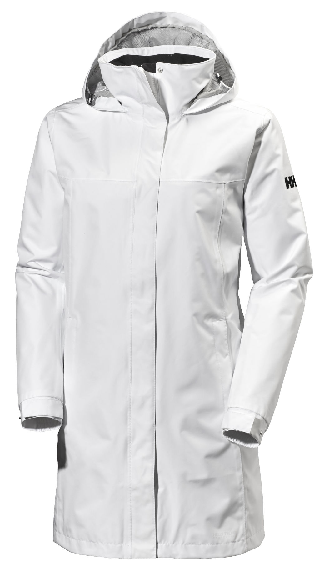 Helly Hansen Aden Long Jacket W