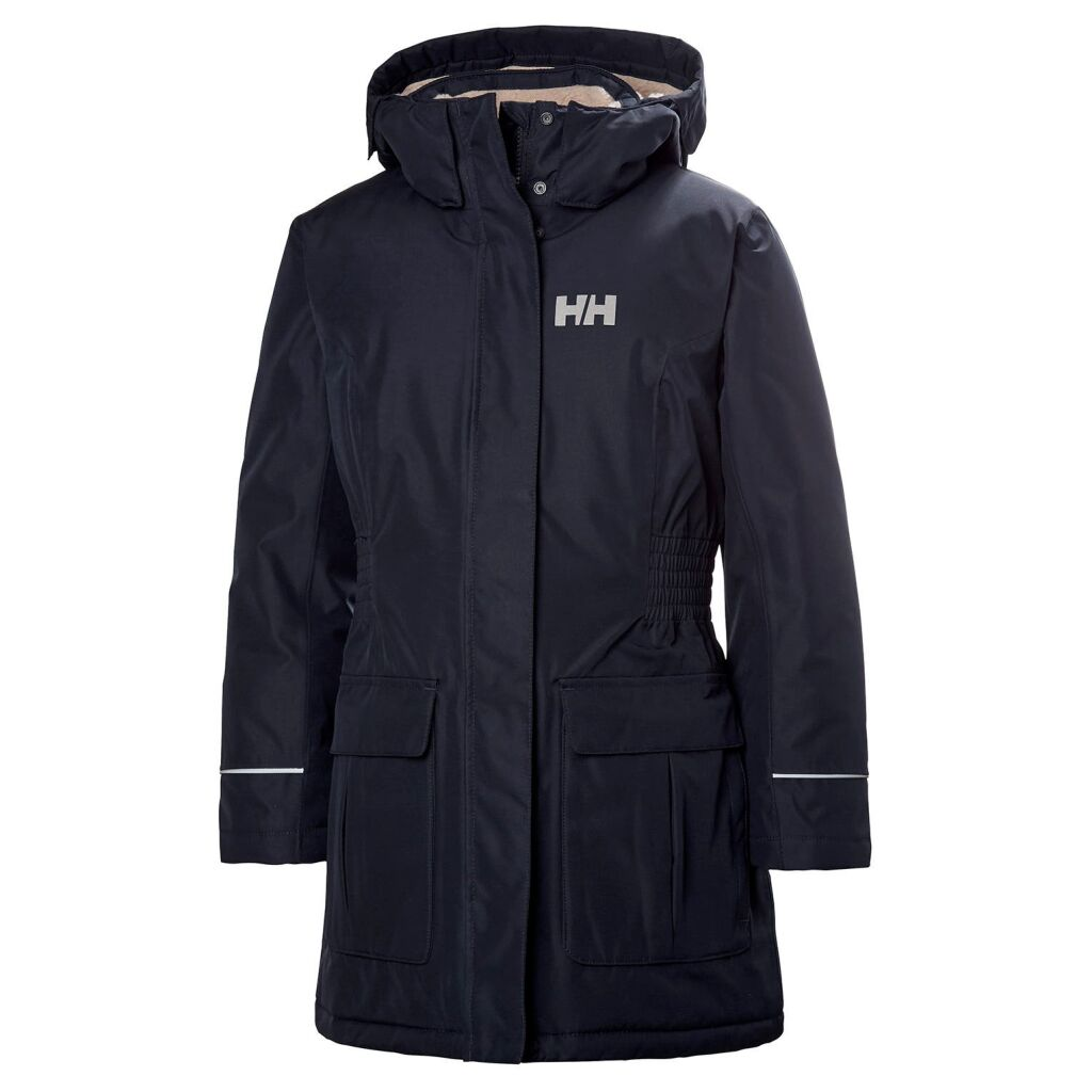 Helly Hansen Maya Parka Jr