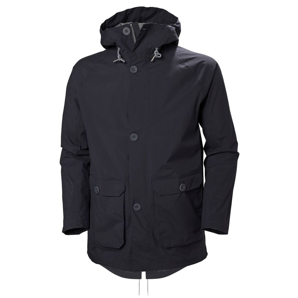 Helly Hansen Tsuyu Coat