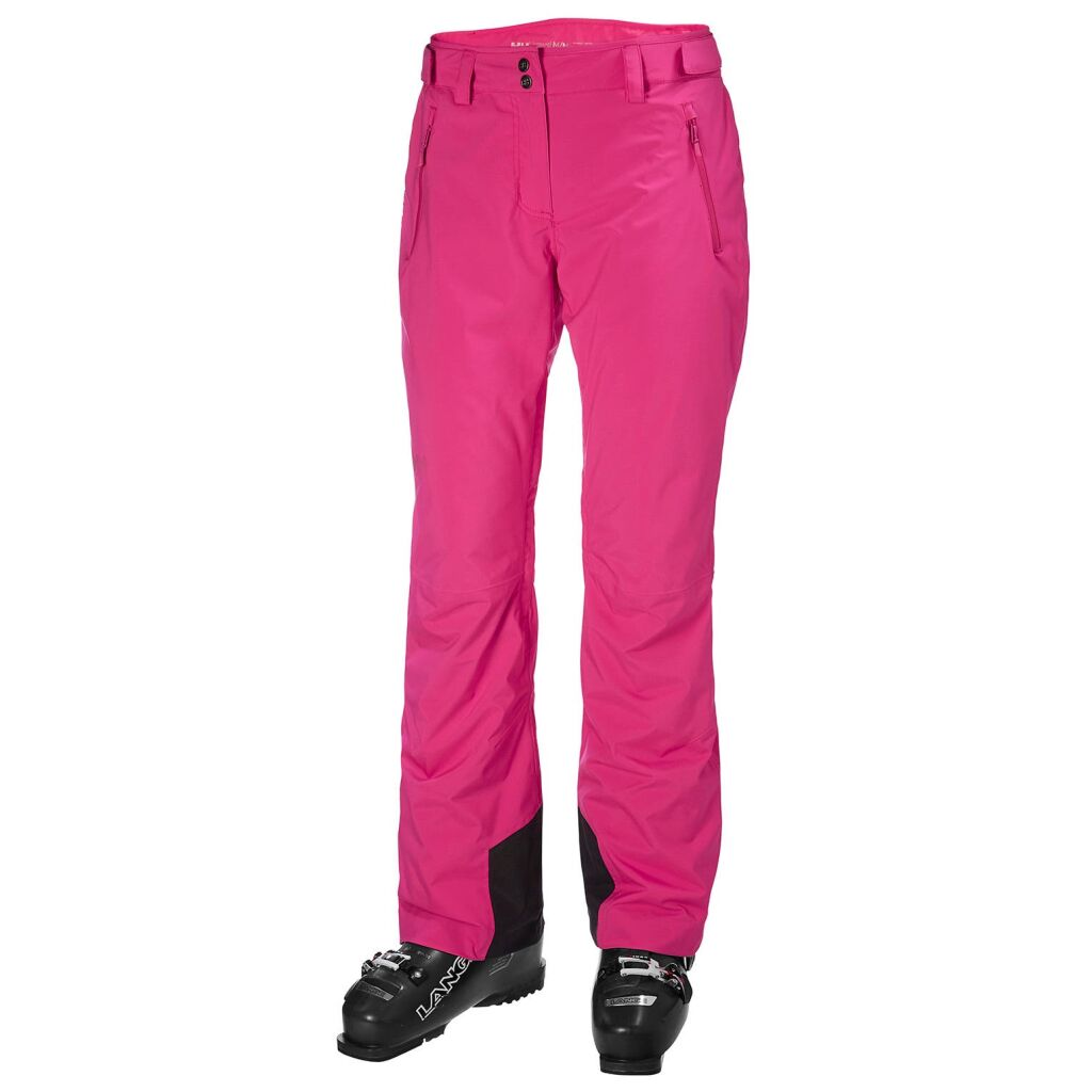 Helly Hansen Legendary Insulated Pants W