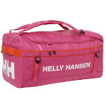 Helly Hansen New Classic Duffel Bag S
