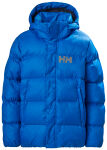 Helly Hansen Radical Puffy Jacket Jr