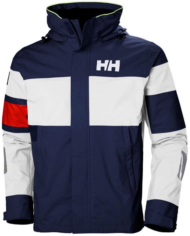 Helly Hansen takki netistä - Helly Hansen takit 4736b4987a