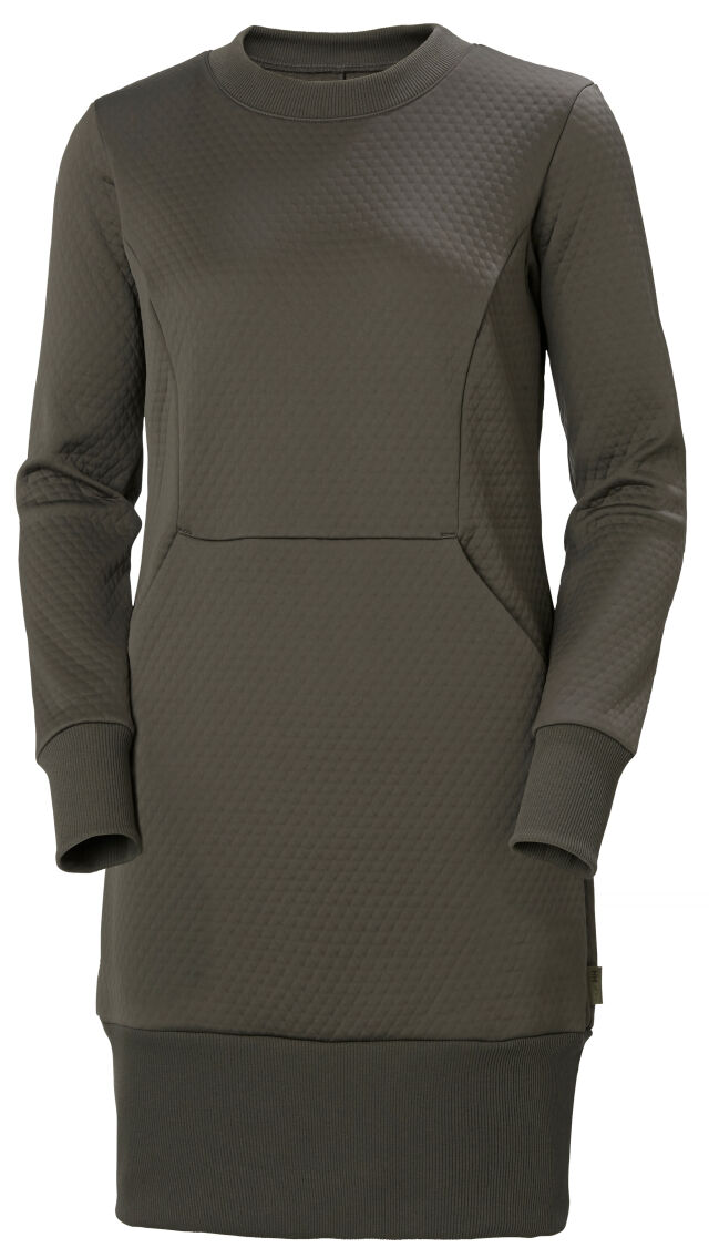 Naiset - Naisten vaatteita netistä ja kivijalasta - Kekäle