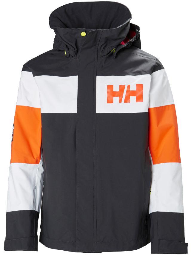 Helly Hansen takki netistä - Helly Hansen takit d251414516