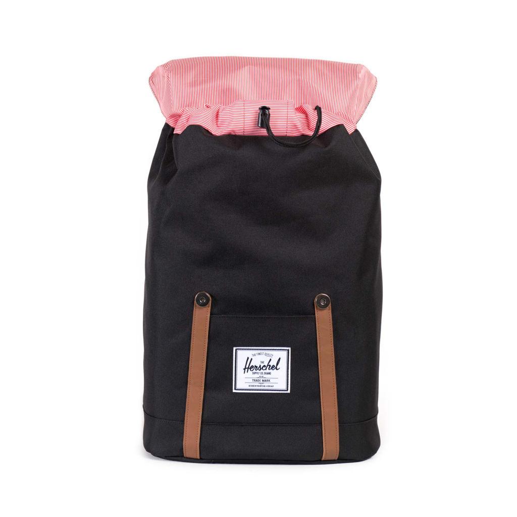 d42554c32e7 Herschel Retreat Backpack 19,5 L - Päiväreppu - Intersport
