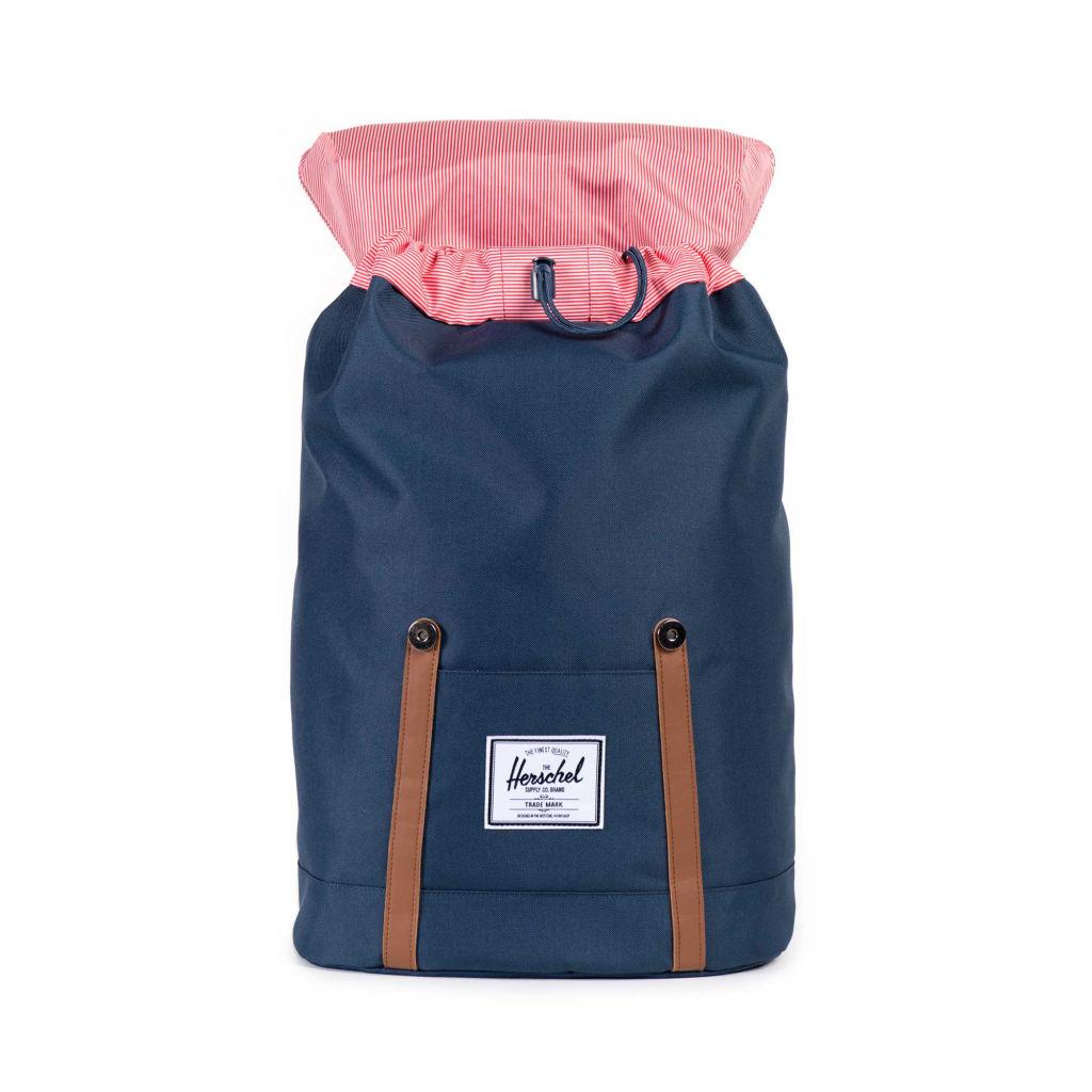 katsella innovatiivinen muotoilu parhaiten rakastettu Retreat Backpack 19,5 L