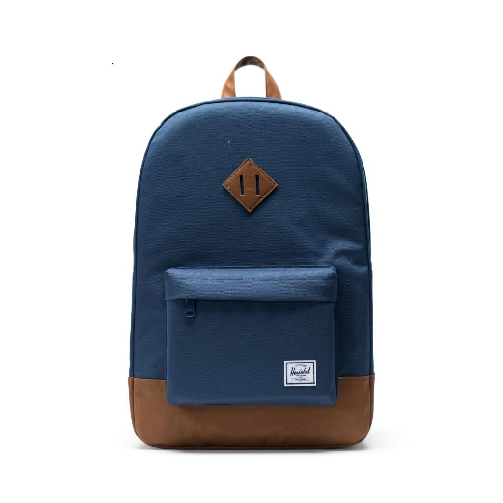 Herschel Heritage Backpack 21,5L