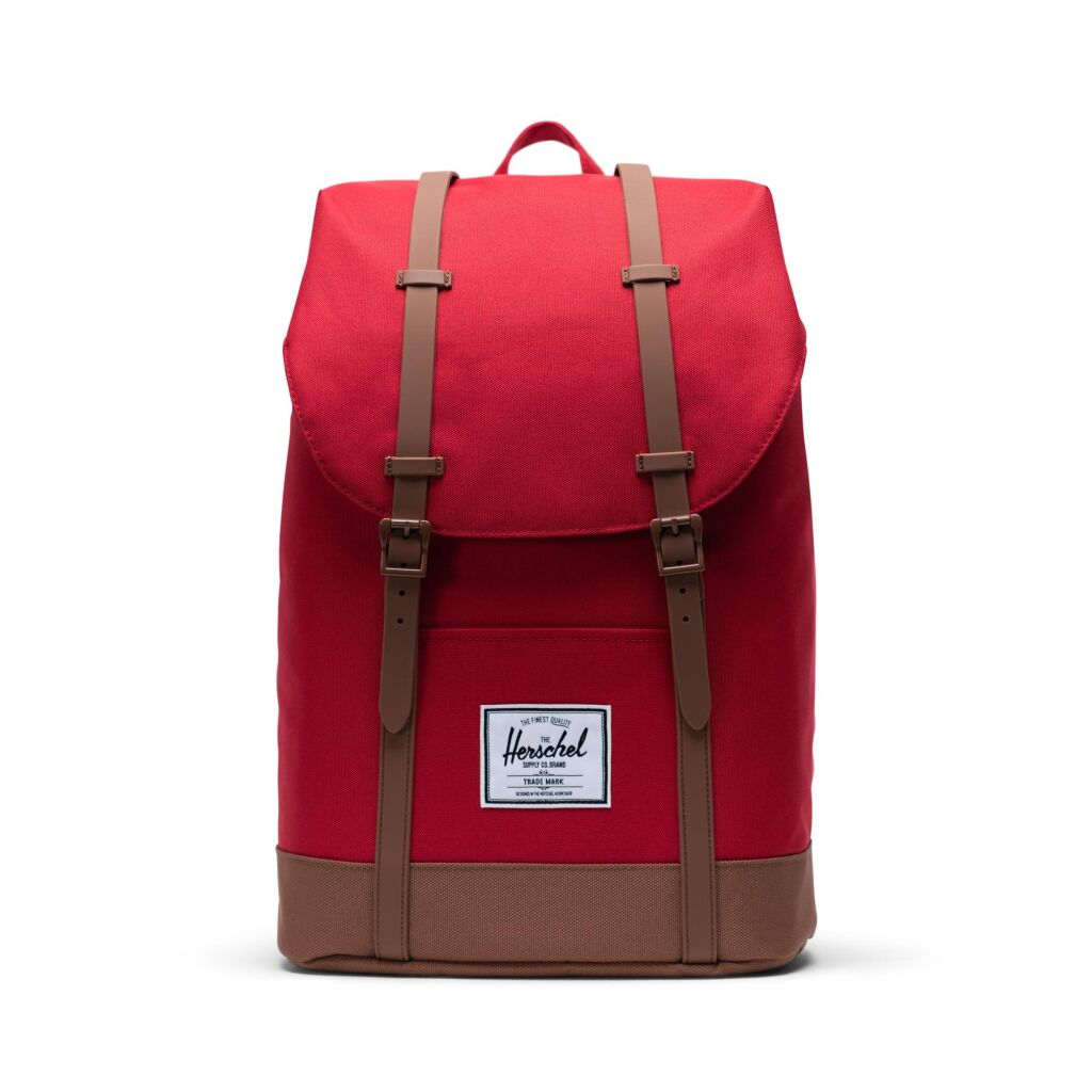 Herschel Retreat Backpack 19,5 L