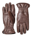 Hestra Deerskin Winter M