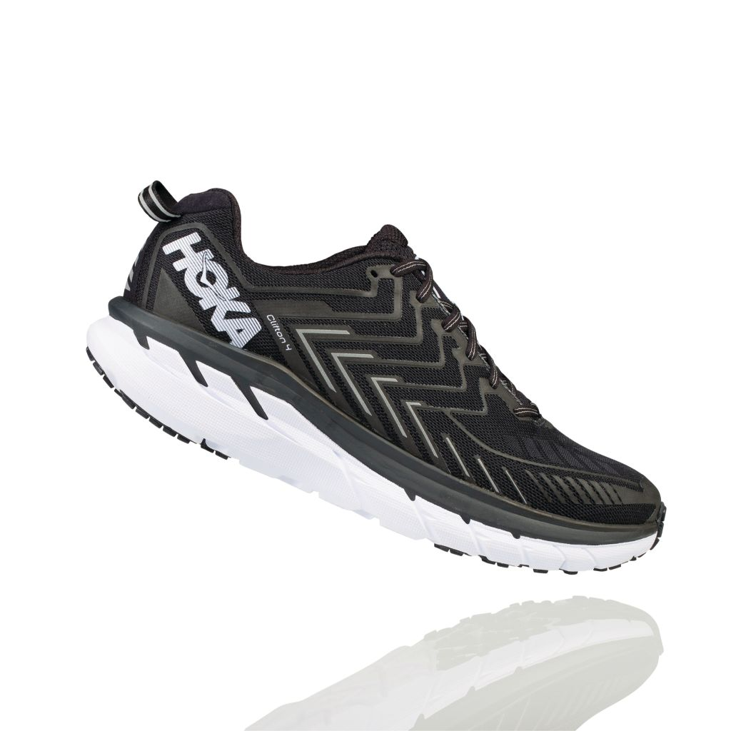 Hoka One One Clifton 4 M