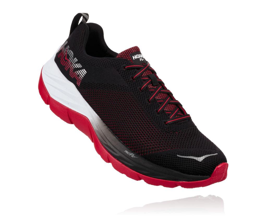 Miesten kengät netistä  d09bad732b
