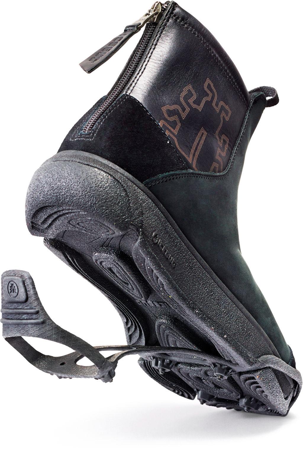 Miesten Icebug kengät netistä  c875c231e0