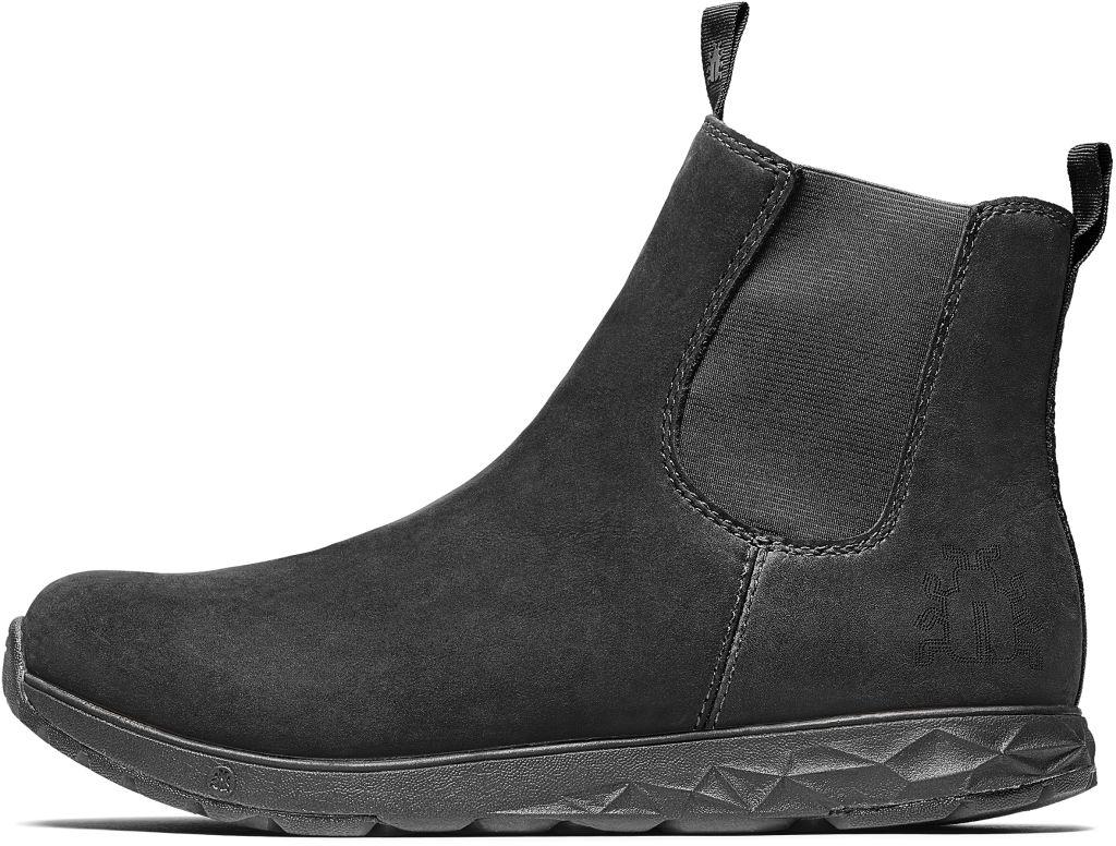 Mustat naisten kengät netistä  c78e37deb9