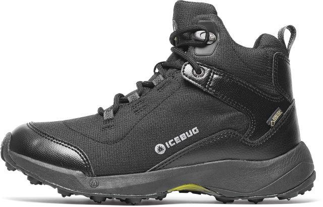 Goretex kengät kaikenikäisille edullisesti db1208ee52