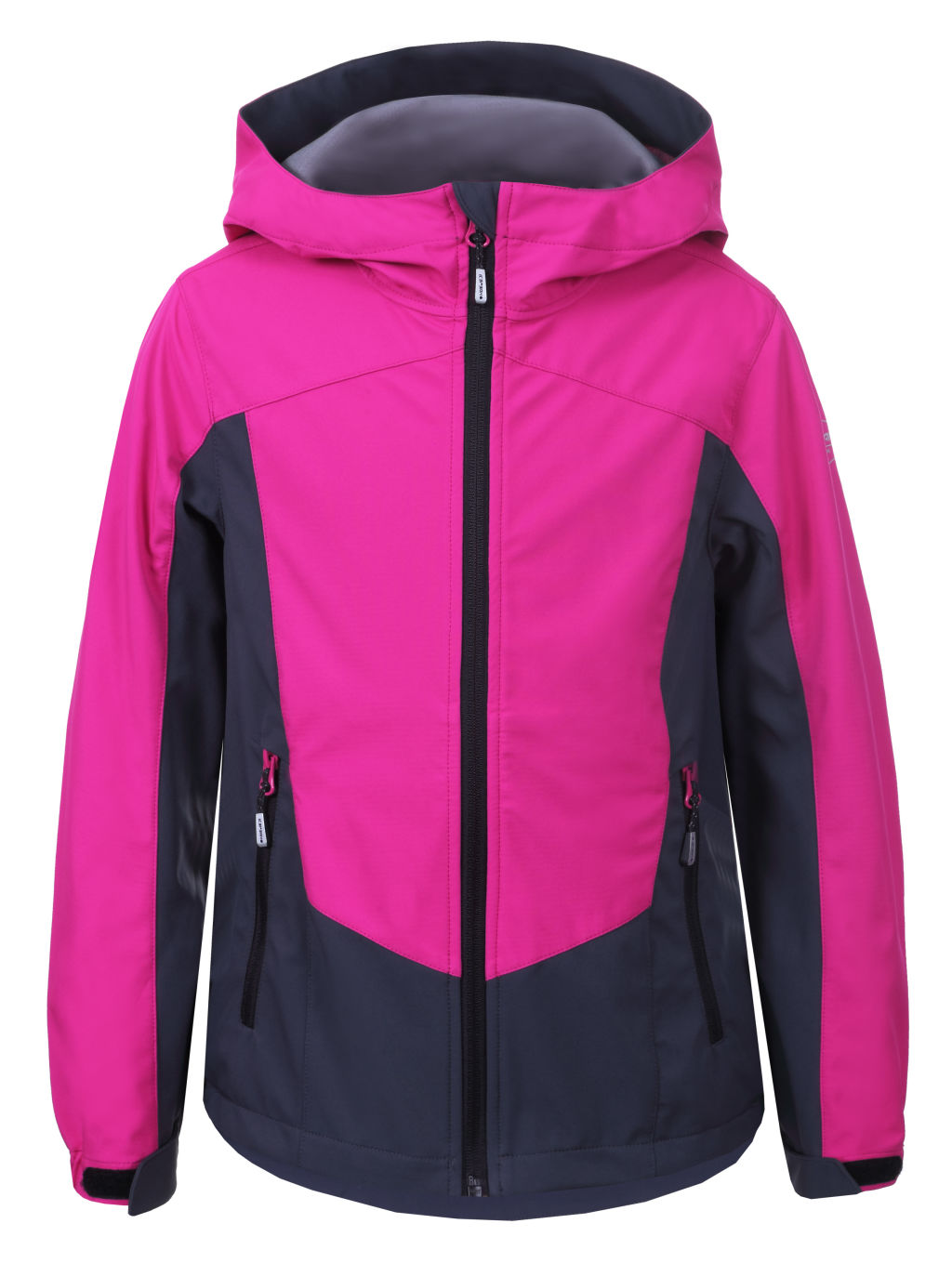 Icepeak Sanni Jacket Jr