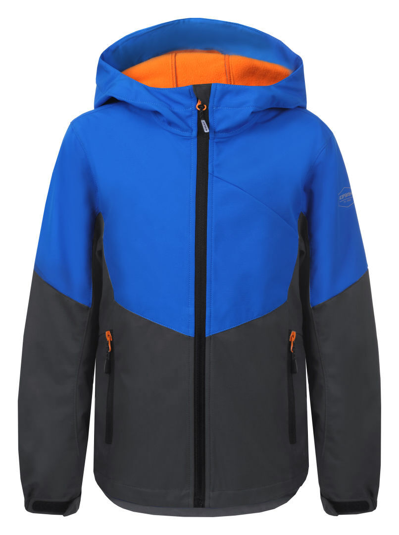 Icepeak Saxon Jacket Jr
