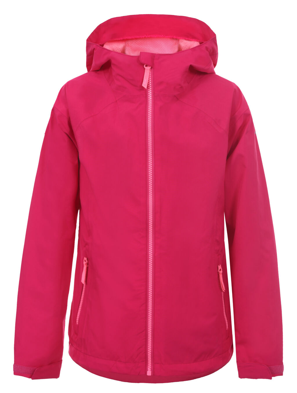 Icepeak Kenova Jacket JR