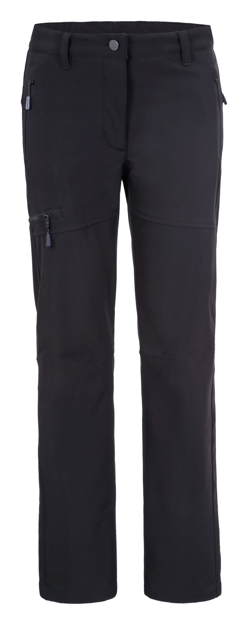 Icepeak Kerman Pants Jr