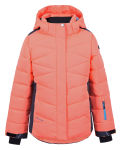 Icepeak Helia Jacket Jr