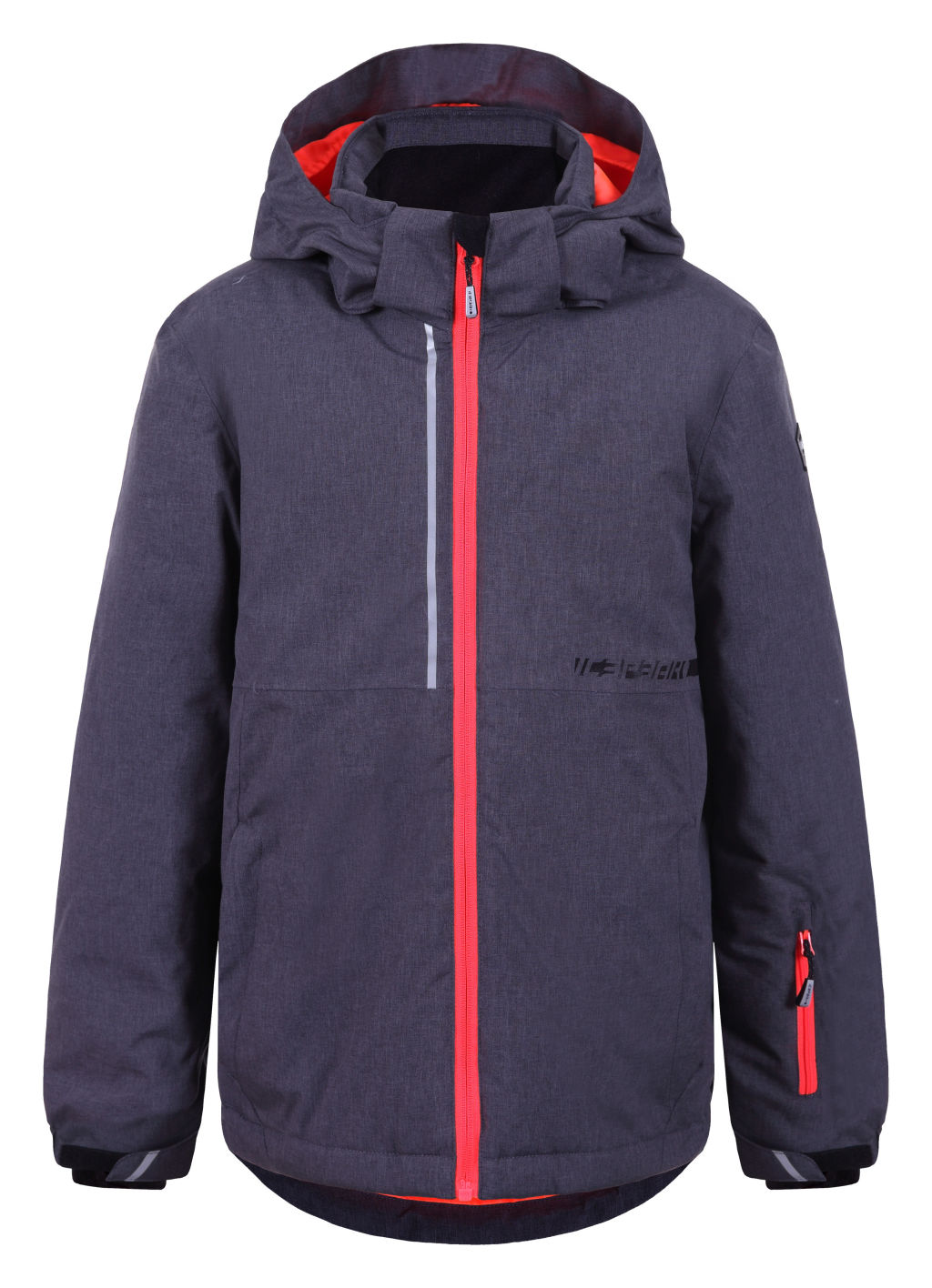 Icepeak Henri Jacket Jr