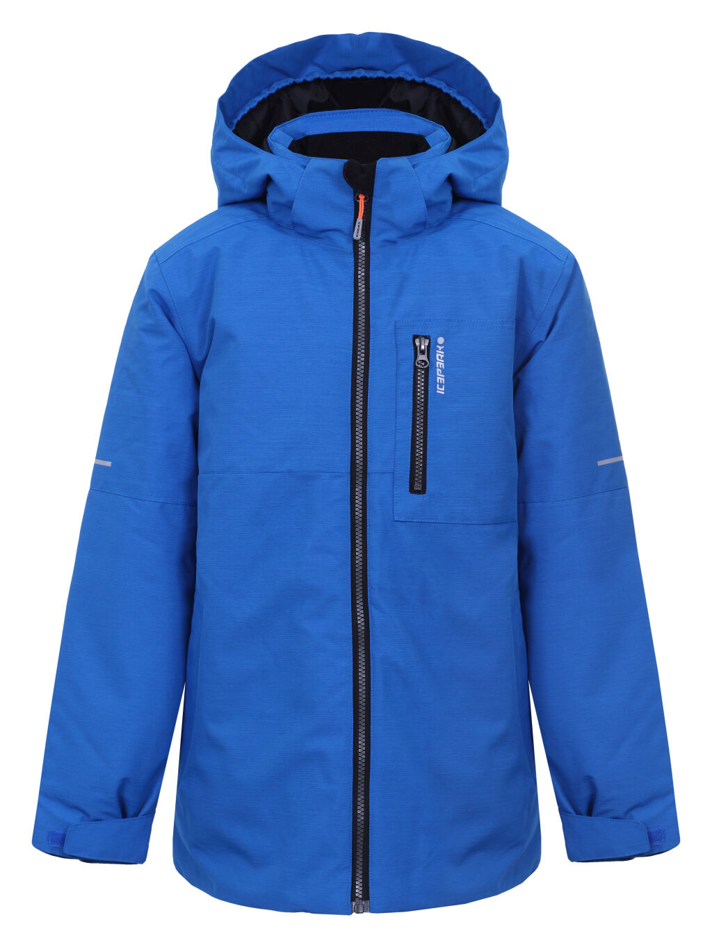 Icepeak Kennett Jacket Jr