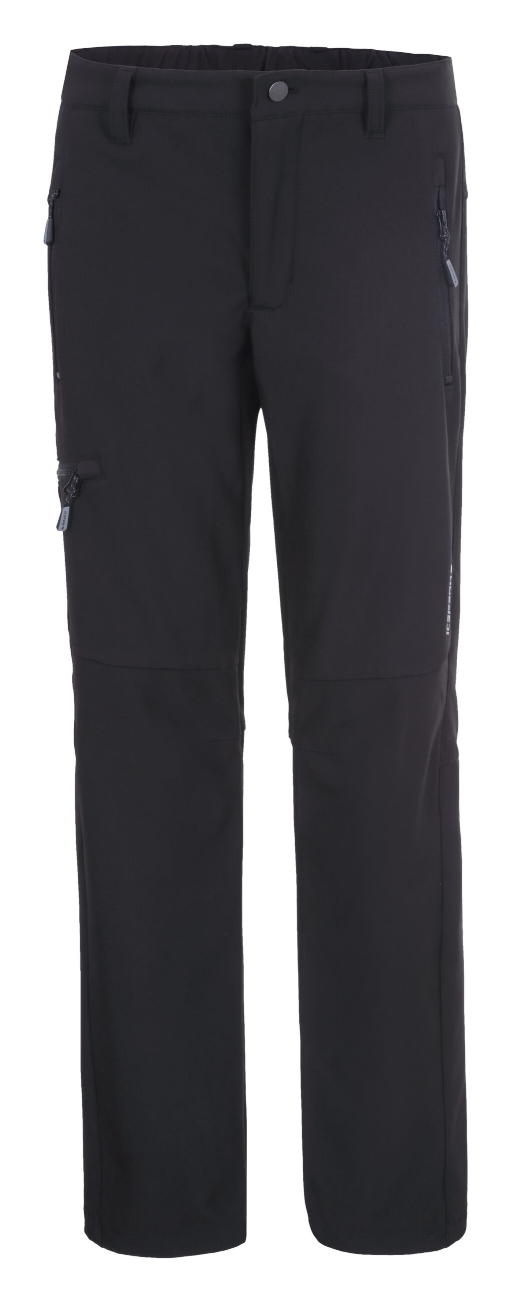 Icepeak Kibler Pants Jr