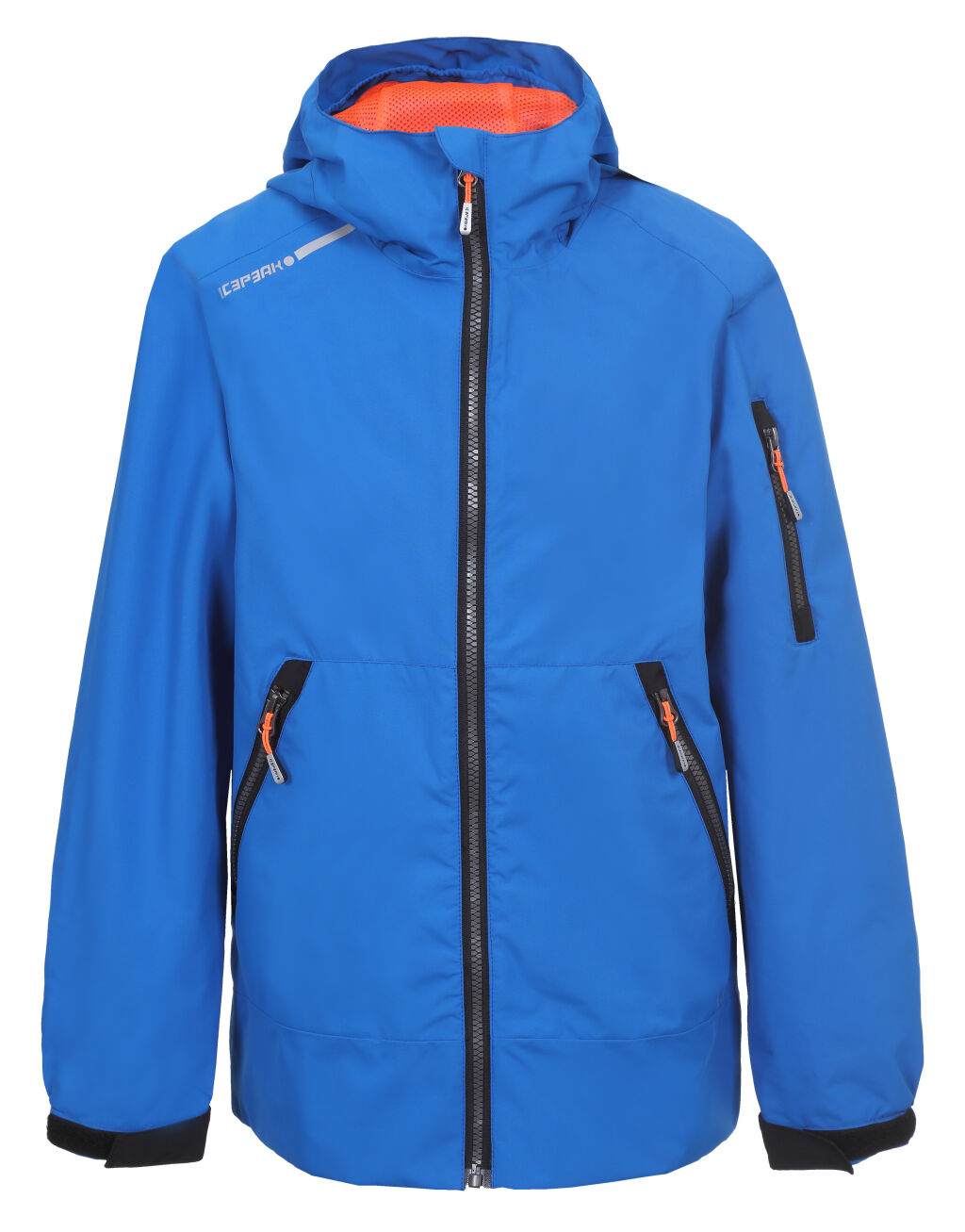 Icepeak Kinman Jacket JR