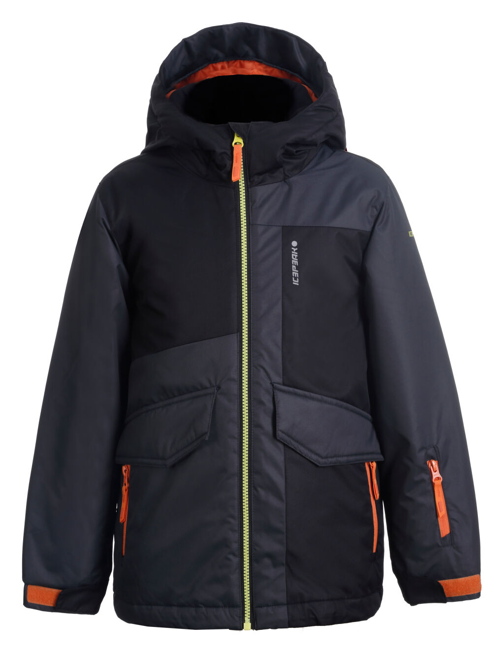 Icepeak Lowden Jacket Jr