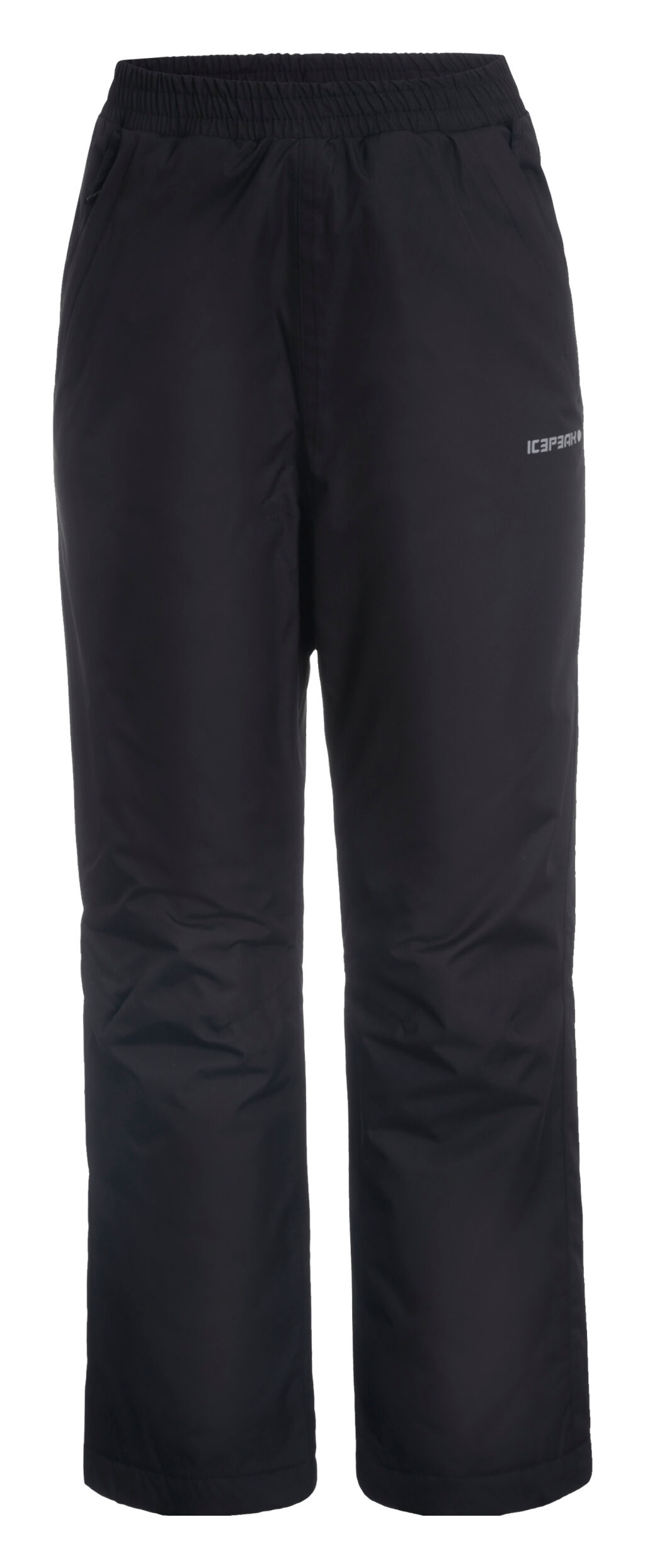 Icepeak Persia Pants Jr
