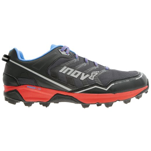 Inov-8 Articclaw 300 Ux Thermo