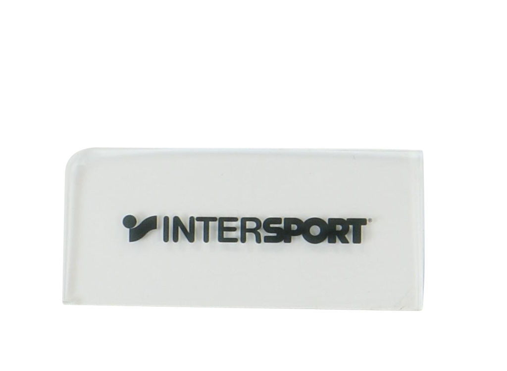 Intersport Sikli 5mm