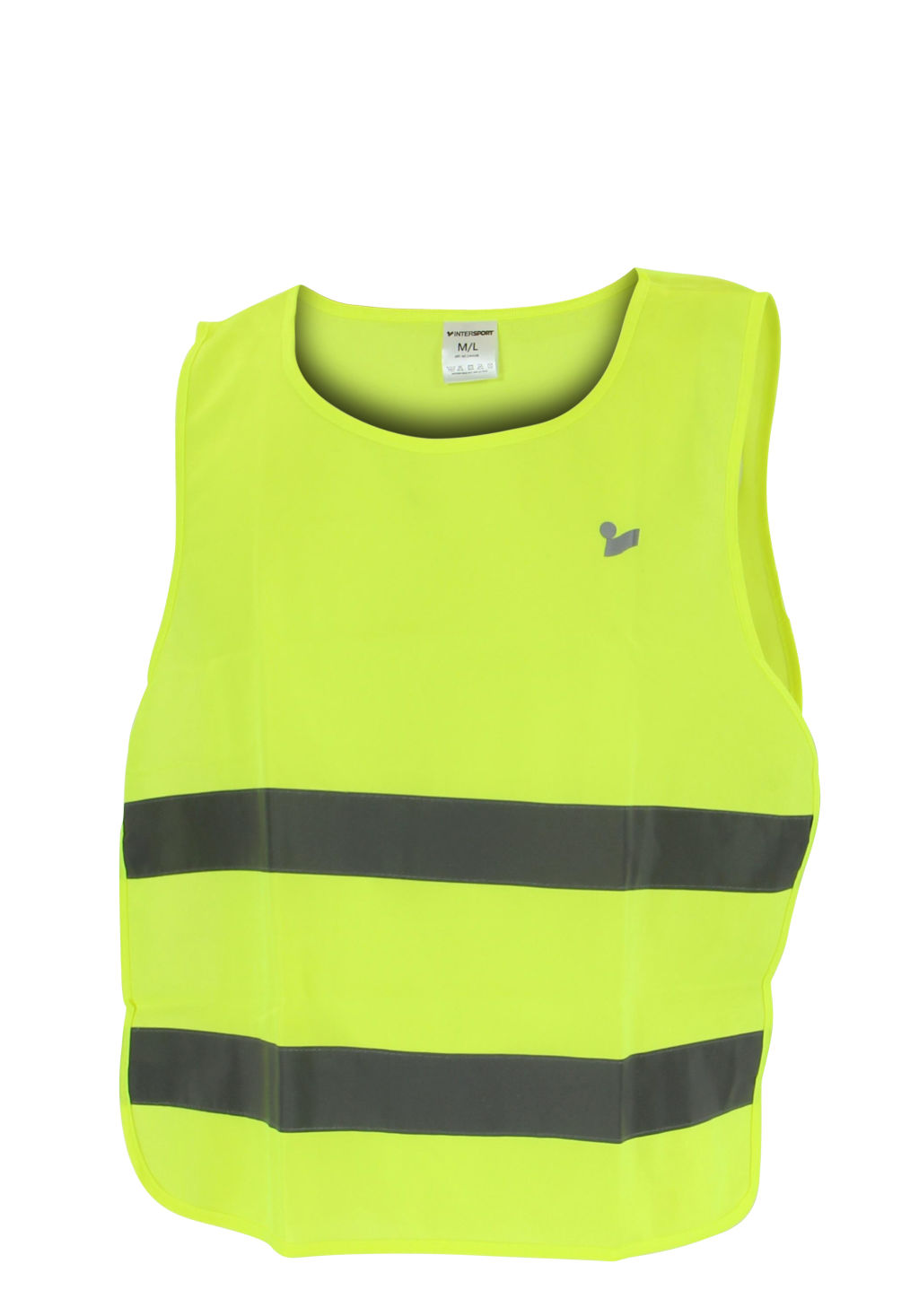 Intersport Reflex Vest