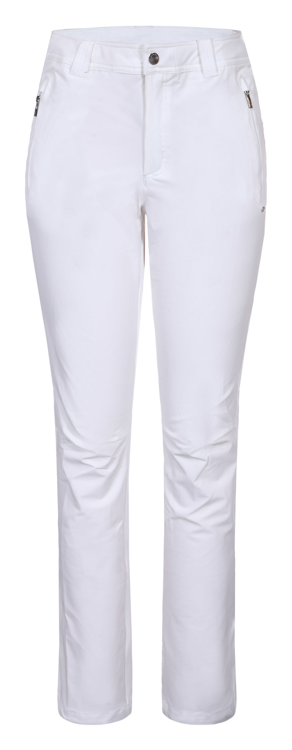 Luhta Roselia Pant W - Naisten stretch-housut - Intersport 029ea57580