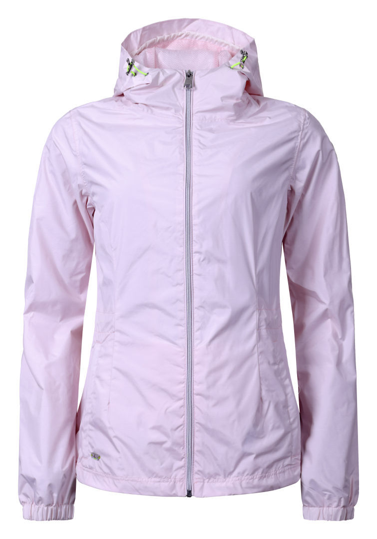 Luhta Marianne D-fit Jacket W