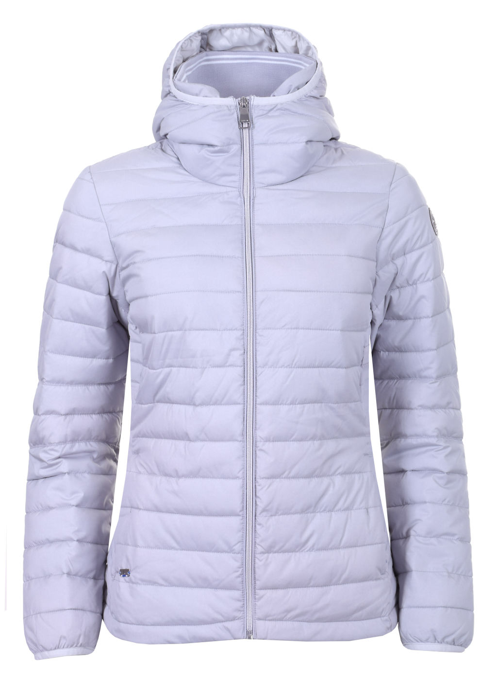 Luhta Marjo D-fit Jacket W - Naisten vanutakki - Intersport 0ed60fb073