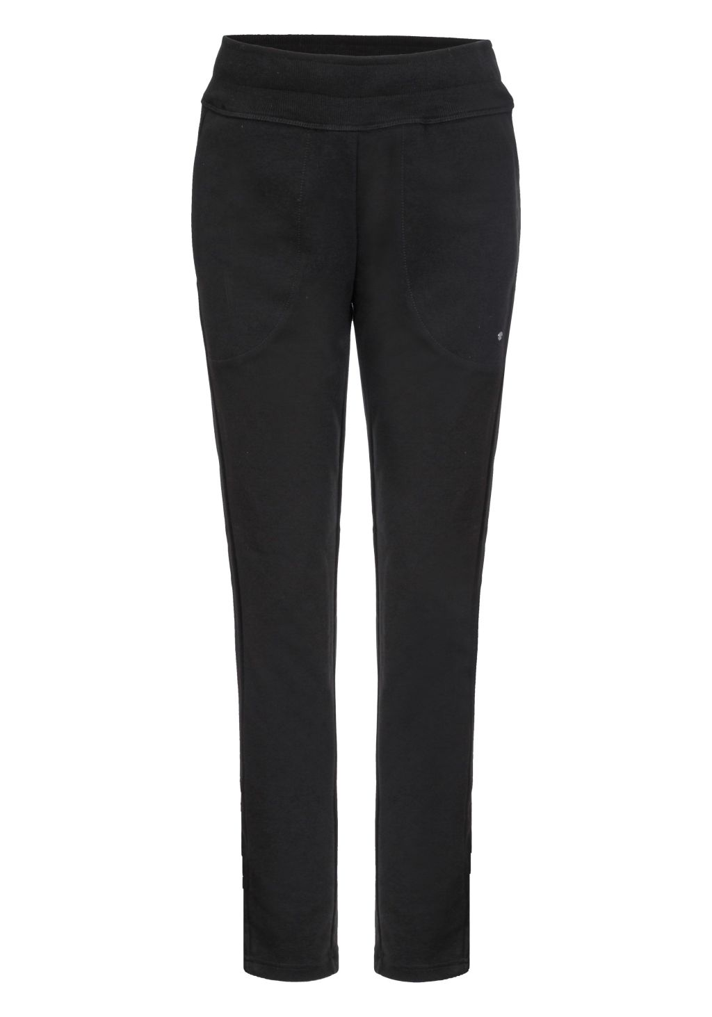 Luhta Heikke College Pants W - Naisten collegehousut - Intersport 538a6153da