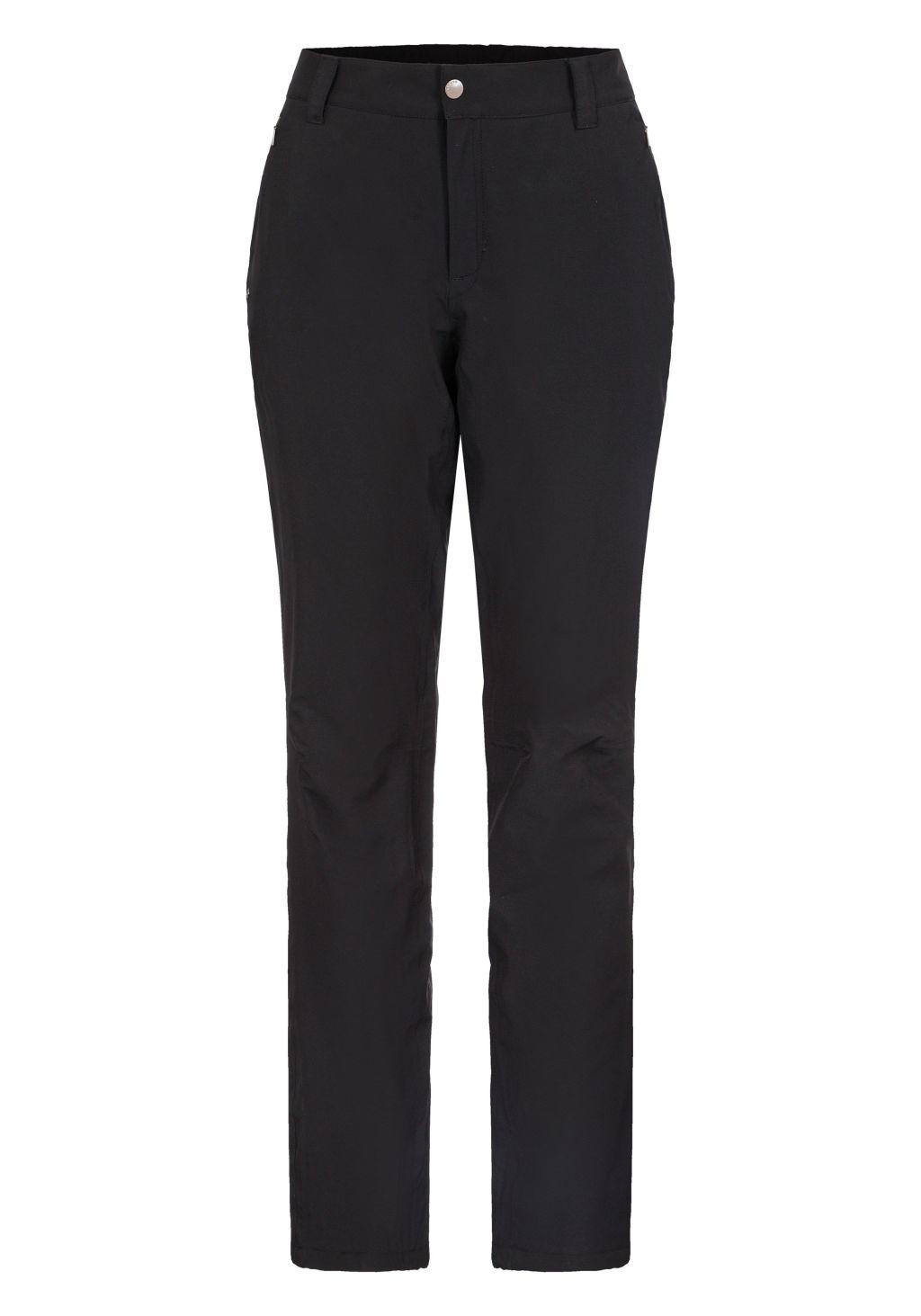Luhta Sella Pants W - Naisten toppahousut - Intersport 064f6d2fbb
